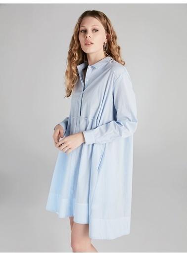 Elbise-Ipekyol